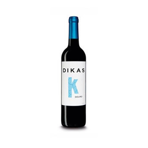 Dikas Douro Red 2016