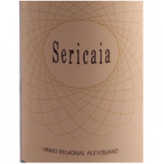 Sericaia Red 2018