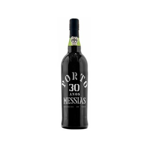 Messias 30 years Port