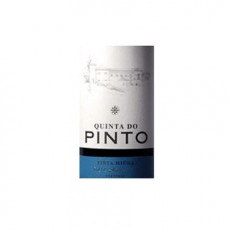 Quinta do Pinto Limited...
