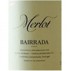 Quinta de Baixo Merlot Red...