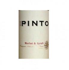 Quinta do Pinto Merlot...