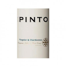 Quinta do Pinto Viognier...