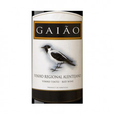 Gaião Tinto 2019