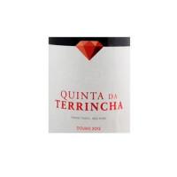 Quinta da Terrincha Rubi Red 2014