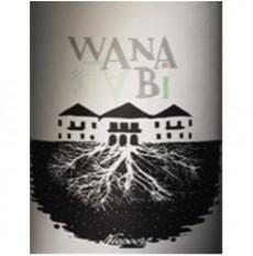 Niepoort Wanabi Alvarinho White 2016