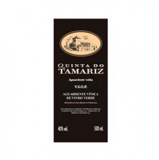 Quinta do Tamariz Old...