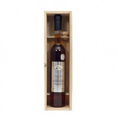 Quinta do Tamariz Vieil Brandy XO