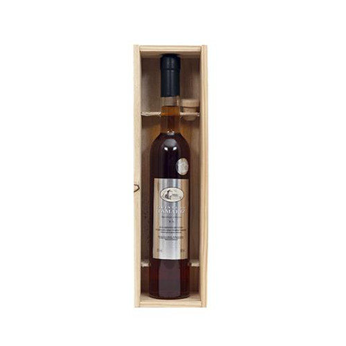 Quinta do Tamariz Old Brandy XO
