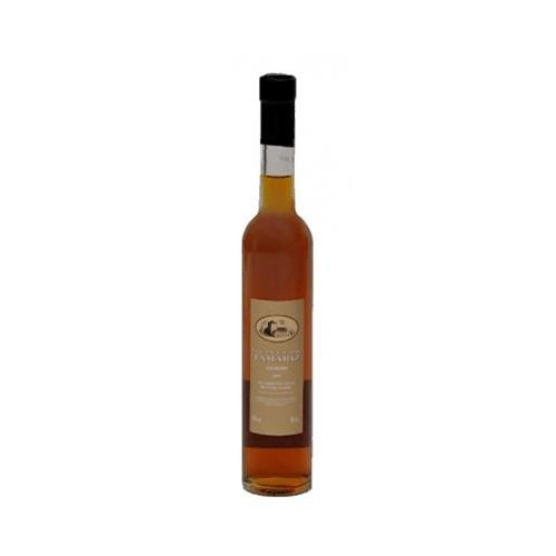 Quinta do Tamariz Loureiro Brandy