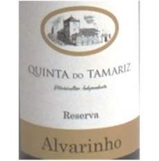 Quinta do Tamariz Reserve...