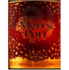 Poças Merry Porto
