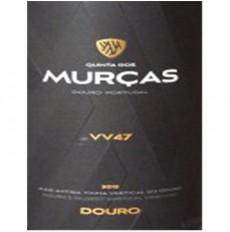 Murças VV47 Red 2012