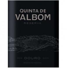Quinta de Valbom Reserve...