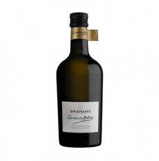 Quinta dos Malvedos Extra Natives Olivenöl