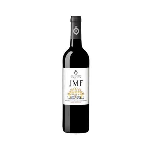 José Maria da Fonseca JMF Red 2019