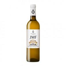 José Maria da Fonseca JMF Branco 2018