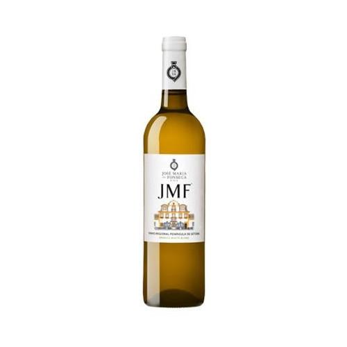 José Maria da Fonseca JMF White 2019