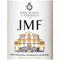 José Maria da Fonseca JMF...