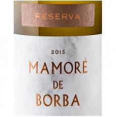 Mamoré de Borba Reserve...