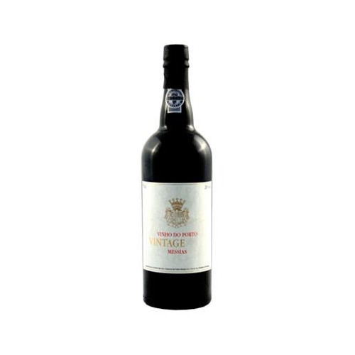 Messias Vintage Port 2009