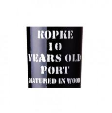 Kopke 10 years Tawny Port