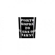 Kopke 20 ans Tawny Porto
