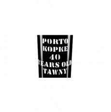 Kopke 40 years Tawny Port