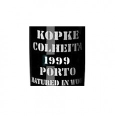 Kopke Colheita Portwein 1999