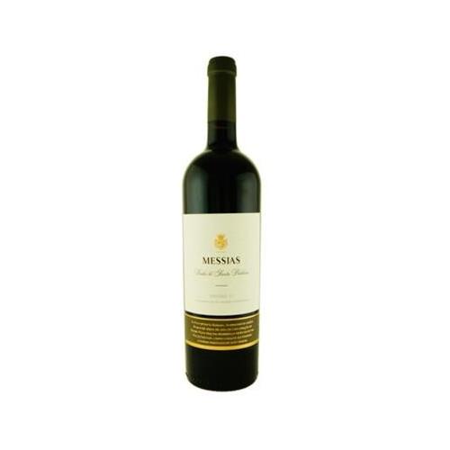 Messias Douro Vinha de Santa Bárbara Rosso 2013