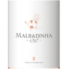 Malhadinha Rosé 2019