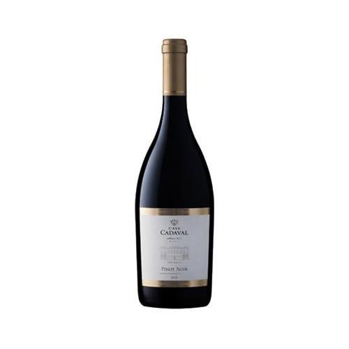 Casa de Cadaval Pinot Noir Rouge 2017