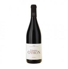 Vinha Othon Réserve Rouge 2015