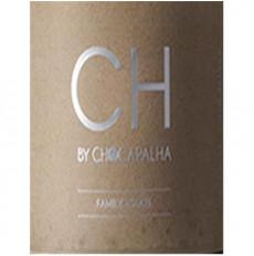 Ch By Chocapalha Blanco 2017