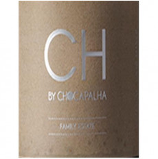CH by Chocapalha White 2017