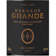 Herdade Grande Reserve AML...