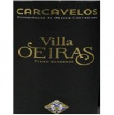 Villa Oeiras Carcavelos 15...