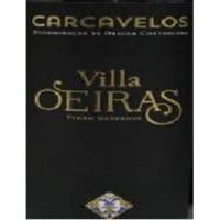 Villa Oeiras Carcavelos 15 years old Superior