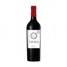 Tonel 22 Reserve Rot 2014