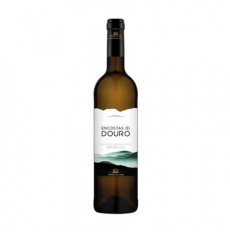 Encostas do Douro White 2018