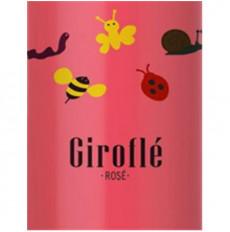 Giroflé Rosé 2020