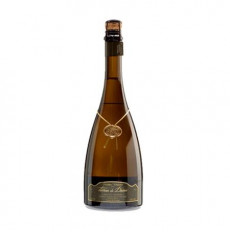 Terras do Demo Malvasia Brut White Sparkling