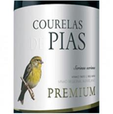 Courelas de Pias Premium...