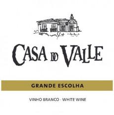 Casa do Valle Grande...
