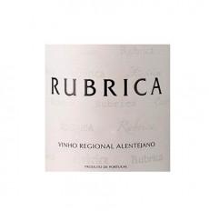 Rubrica Blanc 2019