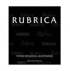 Rubrica Red 2018