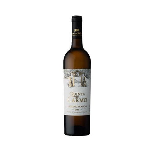 Quinta do Carmo Reserve White 2018