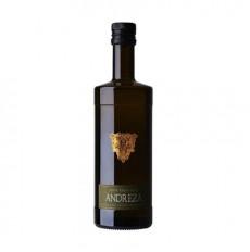 Andreza Extra Virgin Oil