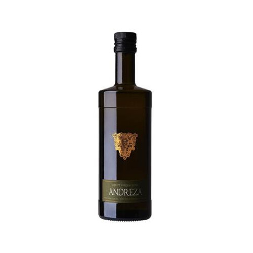Andreza Huile d'Olive Extra Vierge
