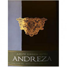 Andreza Huile d'Olive Extra...